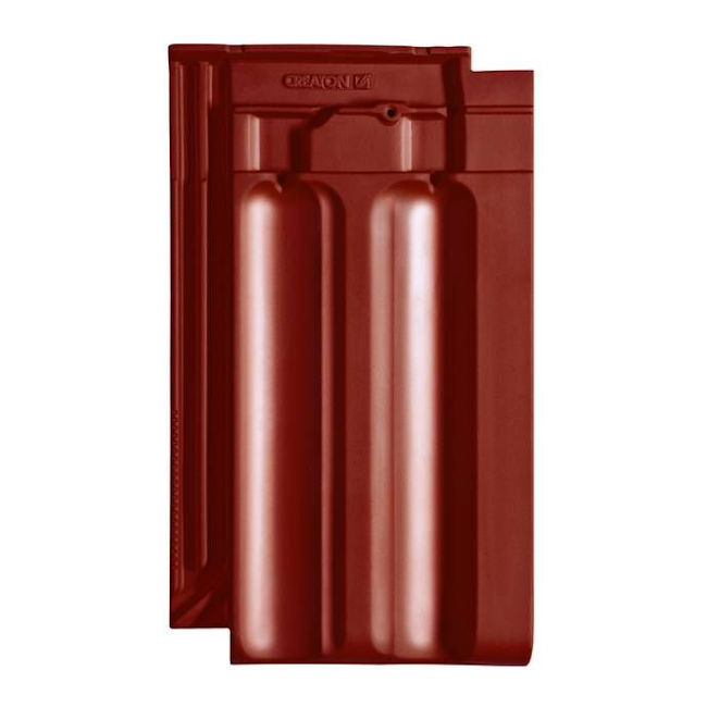 opecna kritina creaton ratio vinsko rdeca engobirana topdom 1