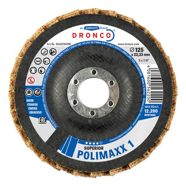polirna plosca dronco polimaxx 1 groba topdom 1