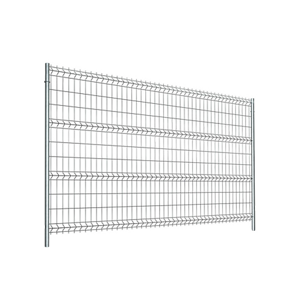 premicni ograjni panel topdom