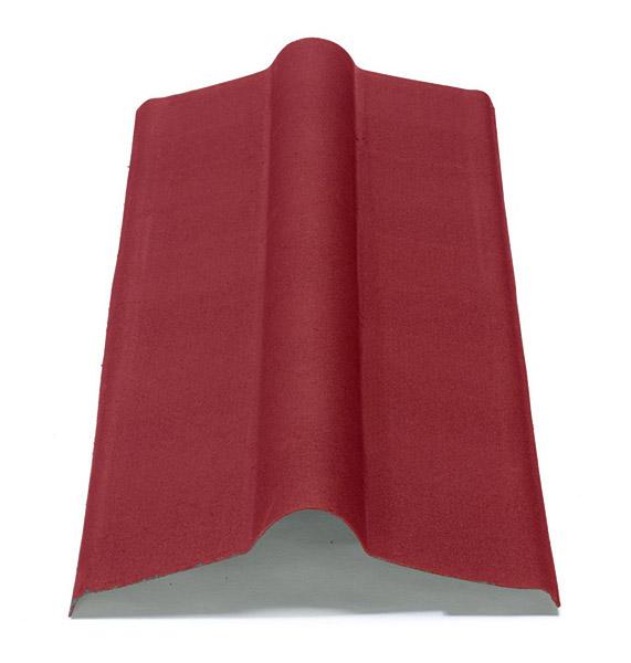 slemenjak za bitumensko kritino rdec topdom 1