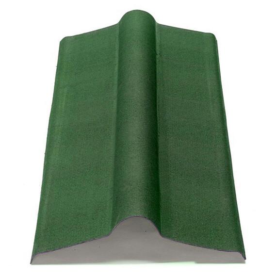 slemenjak za bitumensko kritino zelen topdom 1 uai