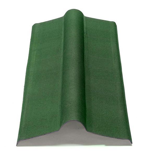 slemenjak za bitumensko kritino zelen topdom 1