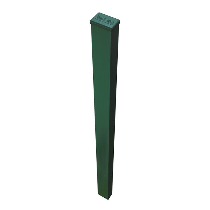 steber za ograjni panel hercules topdom
