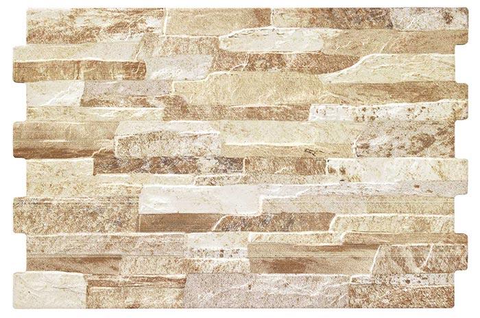 stenska keramicna ploscica brick terra geotiles topdom 1