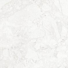 stenska keramicna ploscica madagascar blanco geotiles topdom 1 uai