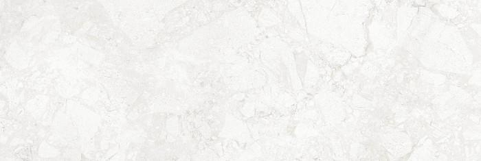 STENSKA KERAMIČNA PLOŠČICA MADAGASCAR BLANCO NATURALE, GEOTILES
