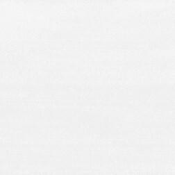 stenska keramicna ploscica malden blanco geotiles topdom 1 uai