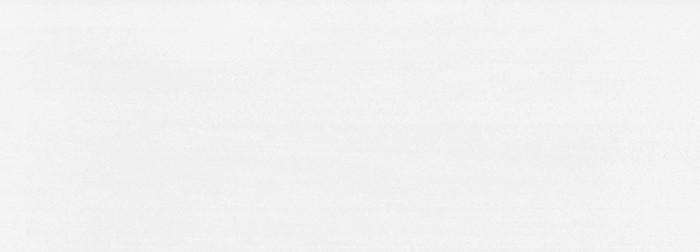 stenska keramicna ploscica malden blanco geotiles topdom 1