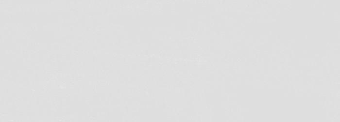 STENSKA PLOŠČICA MALDEN GRIS 25x70cm, GEOTILES
