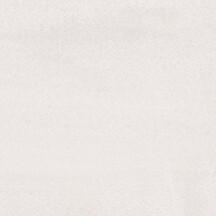 stenska keramicna ploscica malden marfil geotiles topdom 1 uai
