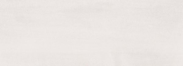 stenska keramicna ploscica malden marfil geotiles topdom 1