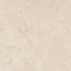 stenska keramicna ploscica native beige invr02 idea topdom 1 uai
