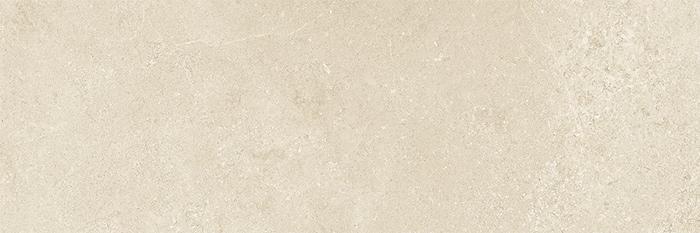 stenska keramicna ploscica native beige invr02 idea topdom 1