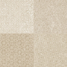 stenska keramicna ploscica native blocks beige invr06 idea topdom 1 uai