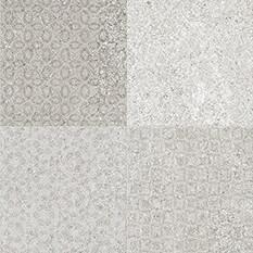 stenska keramicna ploscica native blocks grigio invr07 idea topdom 1 uai