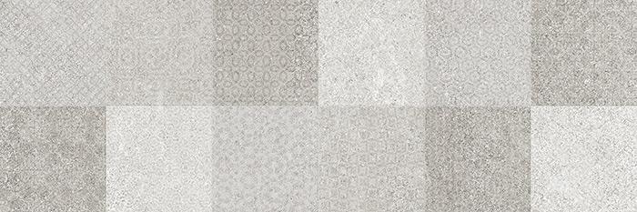 stenska keramicna ploscica native blocks grigio invr07 idea topdom 1