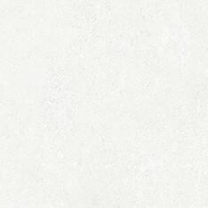 stenska keramicna ploscica native ghiaccio invr01 idea topdom 1 uai