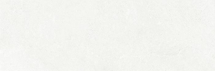 STENSKA KERAMIČNA PLOŠČICA NATIVE GHIACCIO, INVR01, IDEA