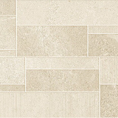 stenska keramicna ploscica native wall brick beige invr04 idea topdom 1 uai