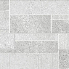 stenska keramicna ploscica native wall brick grigio invr05 idea topdom 1 uai