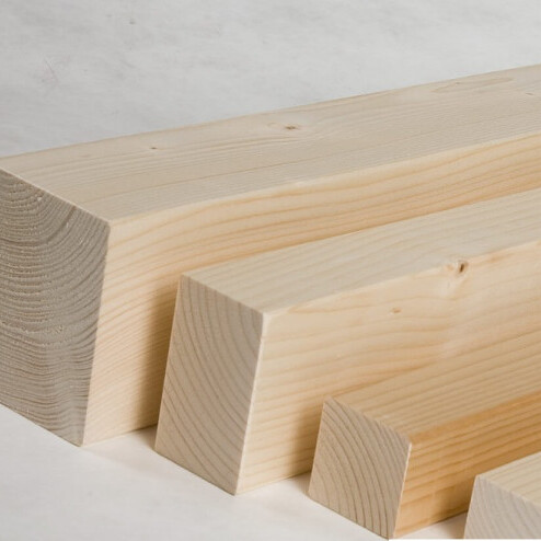 sveze lesene letve topdom 1 uai