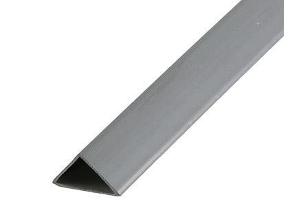 PVC LETEV TRIKOTNA VOTLA 15mm x 2,5m