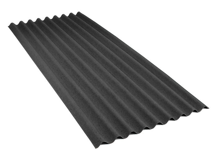 valovita bitumenska plosca crna topdom 1