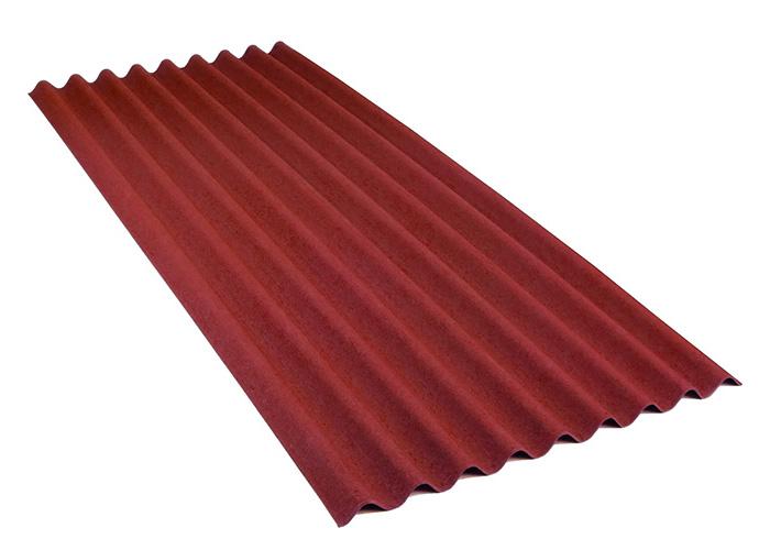 valovita bitumenska plosca rdeca topdom 1