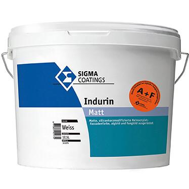 vodoodporna fasadna barva sigma indurin a f topdom 1 uai