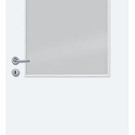 vratno krilo dekor belo z izrezom d1000 p2 jeldwen topdom 1 uai