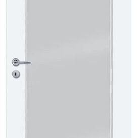 vratno krilo dekor belo z izrezom d1550 p3 jeldwen topdom 1 uai