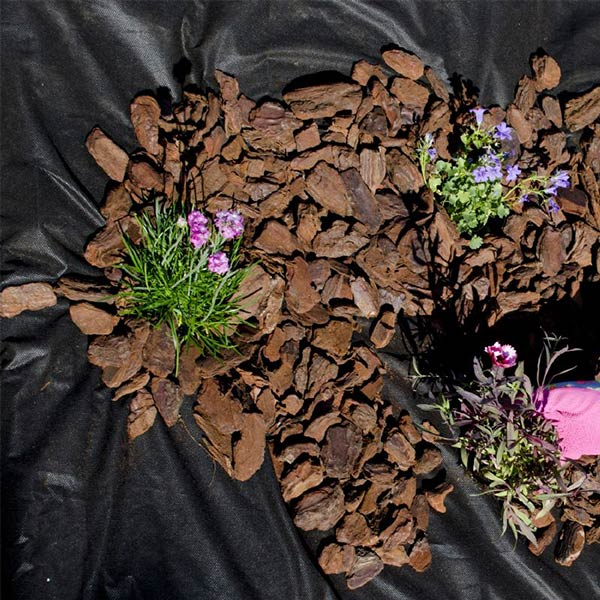 vrtna tkanina mulch obnova 2