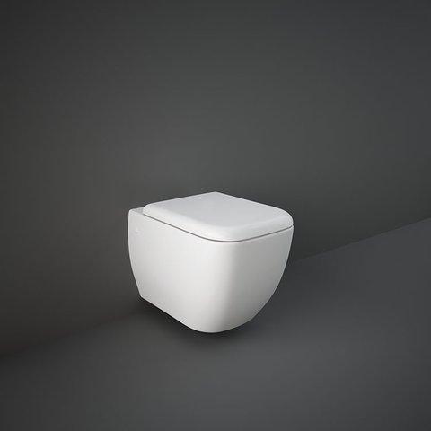 wc skoljka s stenskim odtokom metropolitan MEWC00002 rak topdom 1