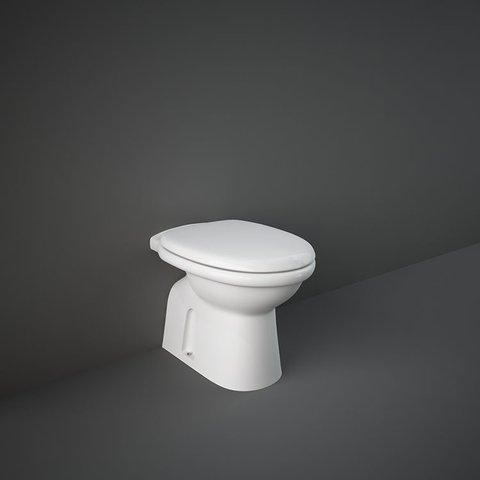 wc skoljka s talnim odtokom karla KAWC00002 rak topdom 1