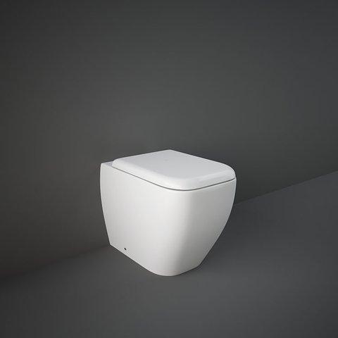 wc skoljka s talnim odtokom metropolitan MEWC00001 rak topdom 1
