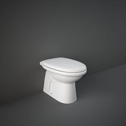wc skoljka talna s stenskim odtokom karla KAWC00004 rak topdom 1