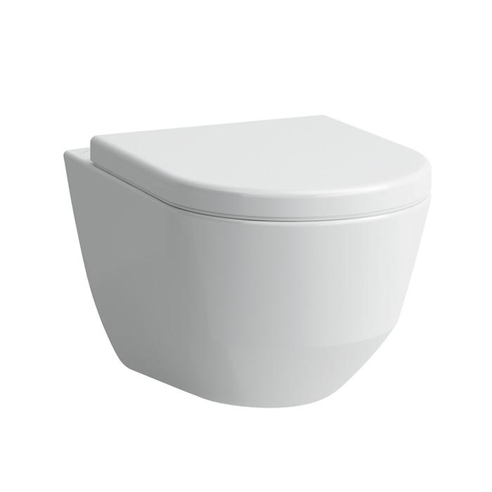 wc skoljka viseca 820956 laufen pro todom 1