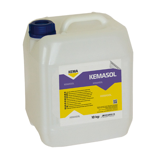 zascitni premaz proti vlagi kemasol murexin topdom 1