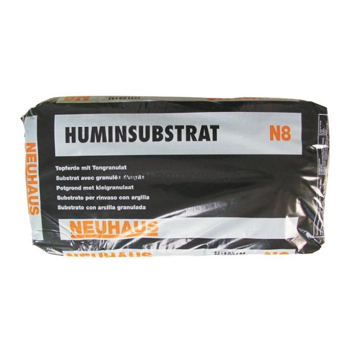 ZEMLJA HUMINSUBSTRAT N8