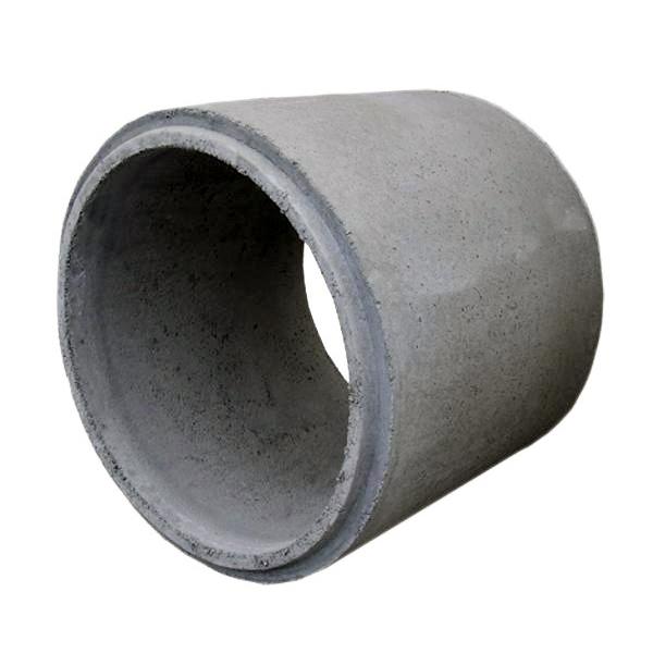 betonska cev gorec fi 100 topdom