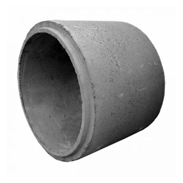 betonska cev gorec fi 120 topdom