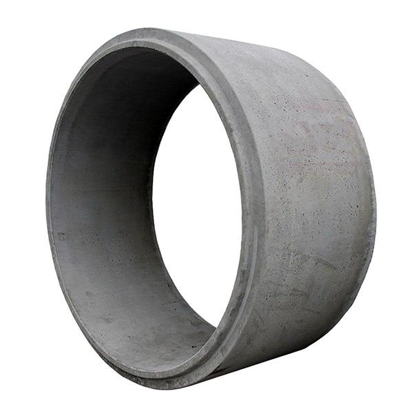 betonska cev gorec fi 150 topdom