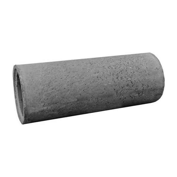 betonska cev gorec fi 30 topdom