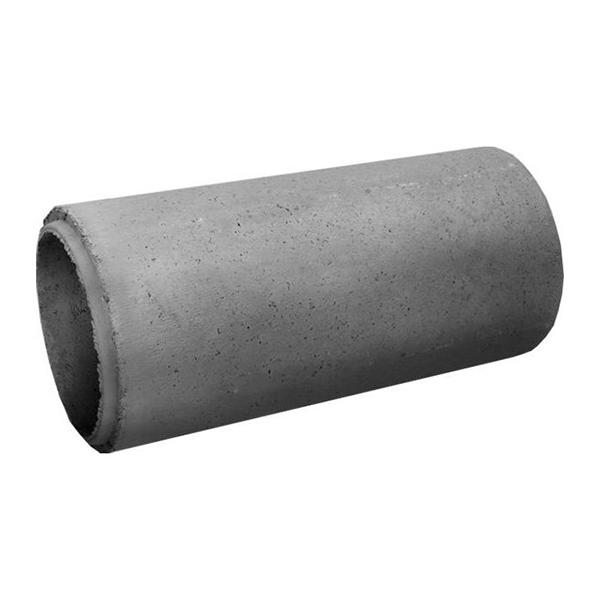 betonska cev gorec fi 40 topdom
