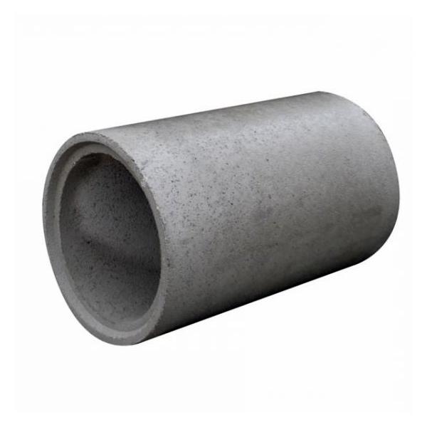 betonska cev gorec fi 50 topdom