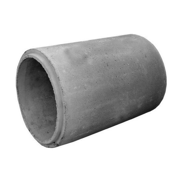 betonska cev gorec fi 60 topdom