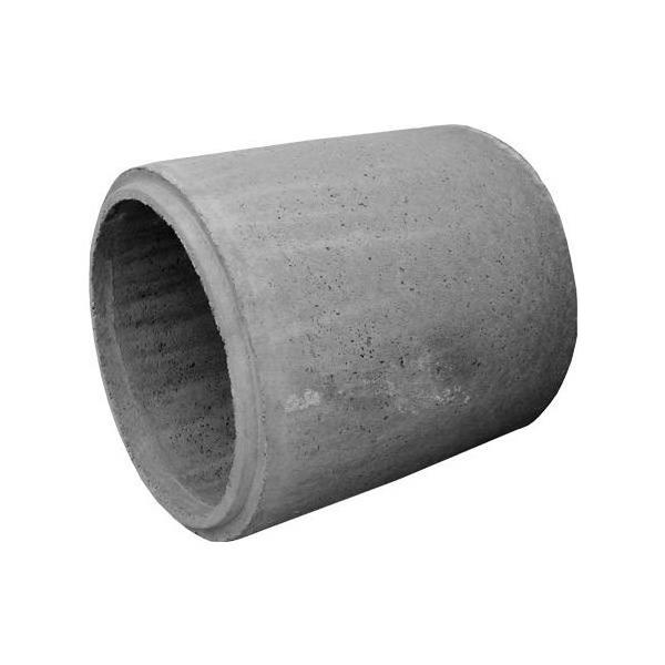 betonska cev gorec fi 80 topdom