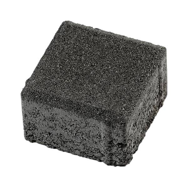 betonski tlakovec kocka kograd igem crn topdom