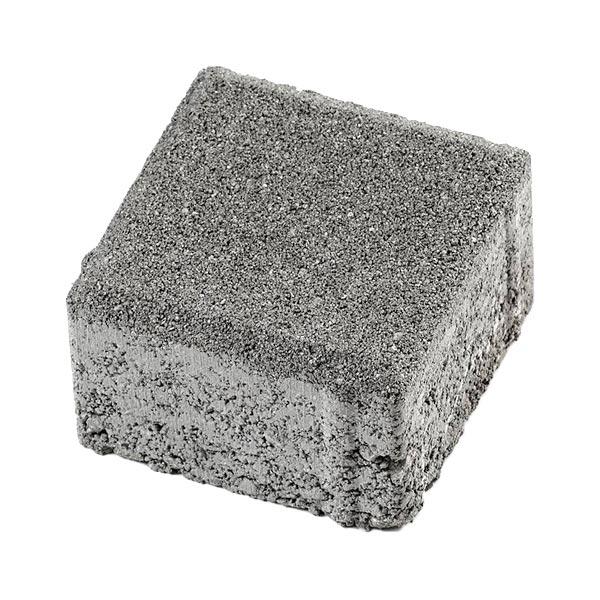 betonski tlakovec kocka kograd igem siv topdom
