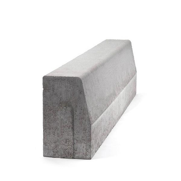 cestni betonski robnik semmelrock topdom